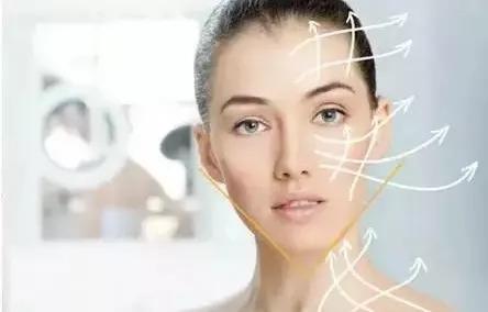 面部线雕多久可以恢复呢