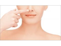 鼻综合手术的适应人群有哪些
