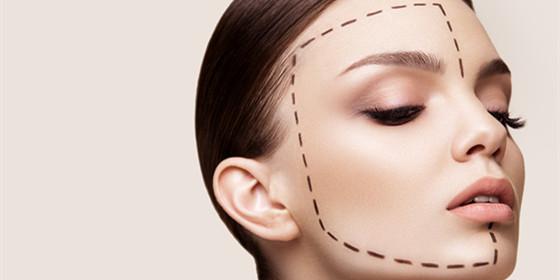 什么是改脸型手术以及手术方法的介绍