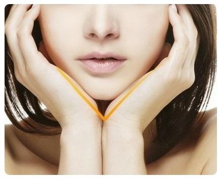 上海瘦脸针美容多少钱,与哪些因素有关