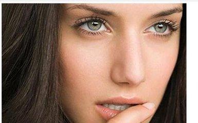 取出鼻假体的注意事项都有哪些