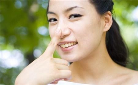 上海鼻子整形的方式有哪些呢,如何选择