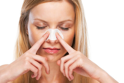 怎样让鼻翼缩小效果更满意,鼻翼缩小术怎么做