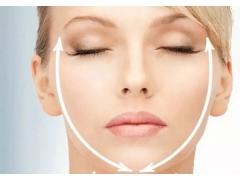 面部提升的三种方式,哪种方式比较好