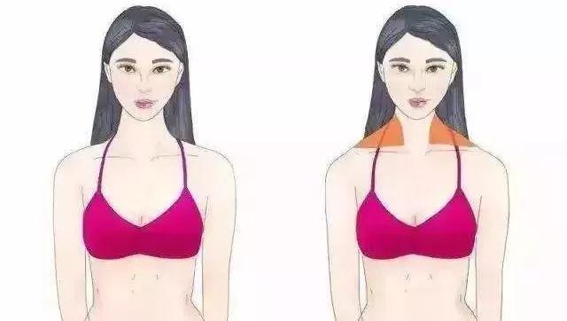 这个夏天你瘦了吗?美莱瘦肩针助你轻松做个锁骨美人!