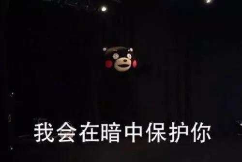 上海美莱内窥镜隆胸-定位,实现动感丰胸!