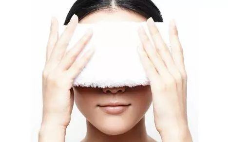 上海做埋线双眼皮手术会不会留疤