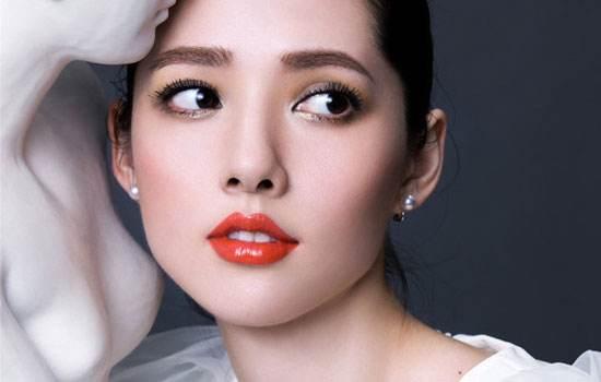 上海做鼻部缩小术前要做好哪些准备呢