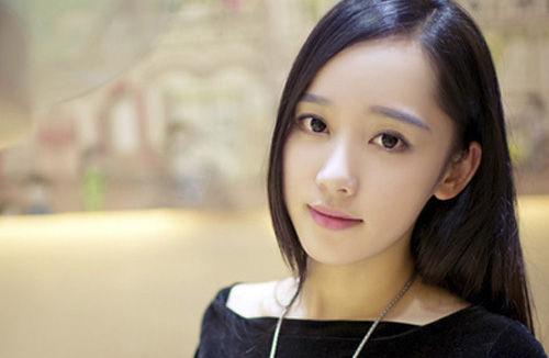 上海玻尿酸眼部除皱的优势有哪些