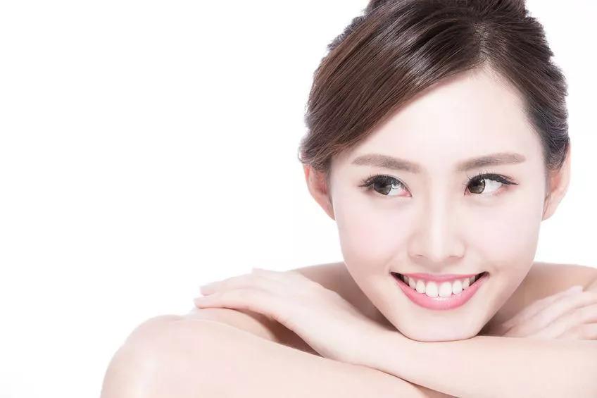 美白、补水、年轻化,美莱水光针帮你快速变美!