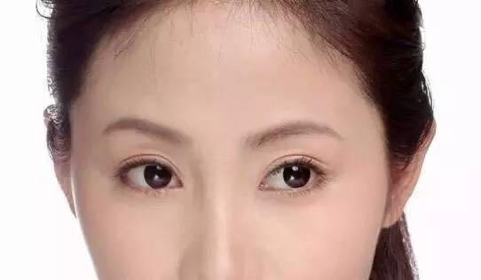 上海割双眼皮会不会有什么危害呢