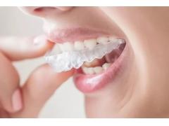 牙齿矫正之后,牙齿酸软无力是不是正常的