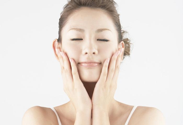 玻尿酸隆鼻后鼻梁是不是会变宽