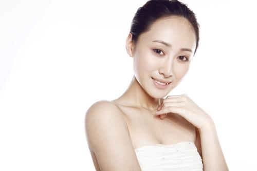 上海做眼部吸脂手术有没有什么副作用