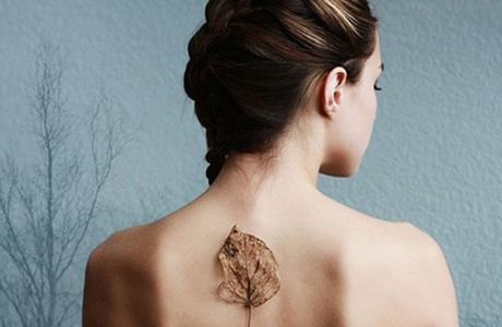 上海美莱瘦肩针,打造女神的完美一字肩