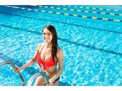 上海美莱脂肪移植,吸脂塑形,打造身体曲线!