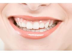 上海美莱口腔科对于牙齿正畸的十条建议