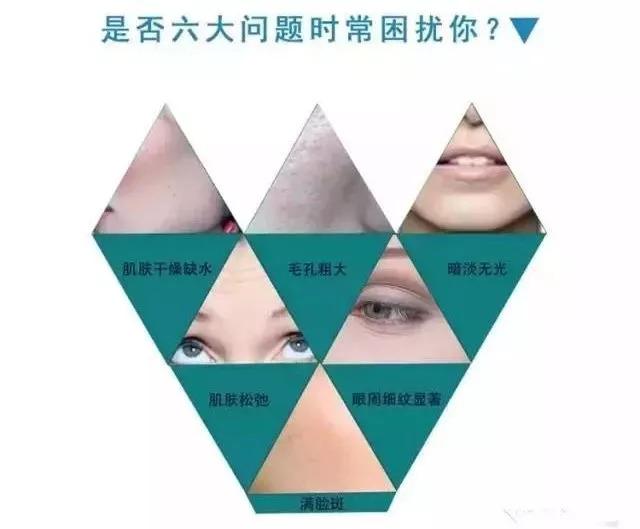 上海美莱水光针|初秋这样补水,完胜80%同龄人!