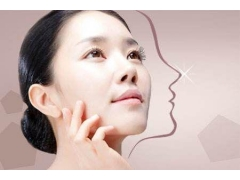 上海隆鼻假体取出后应该如何正确护理呢