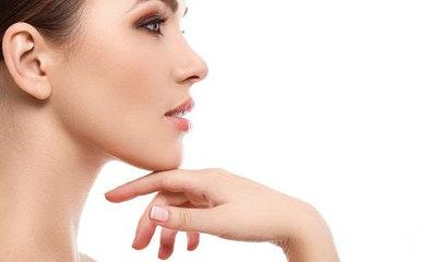 上海玻尿酸隆鼻整形手术的过程是什么