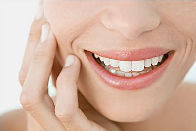 美莱医院科普|习惯用一侧牙齿次吃饭会发生什么呢