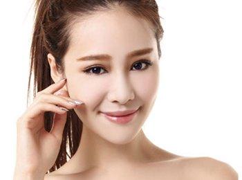 在上海美莱割双眼皮手术要多少钱