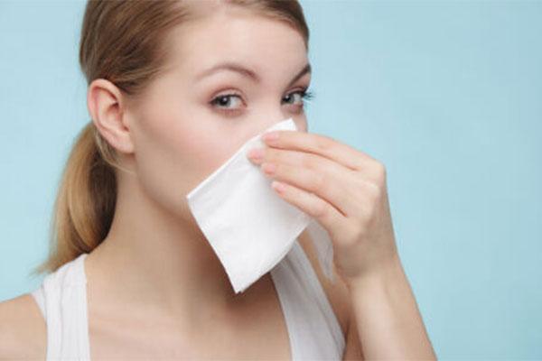 在美莱做鼻综合整形手术效果如何
