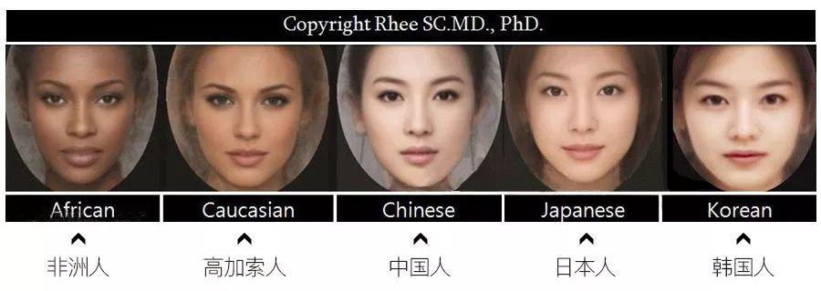 上海整形医院微整形面部提升除皱好不好