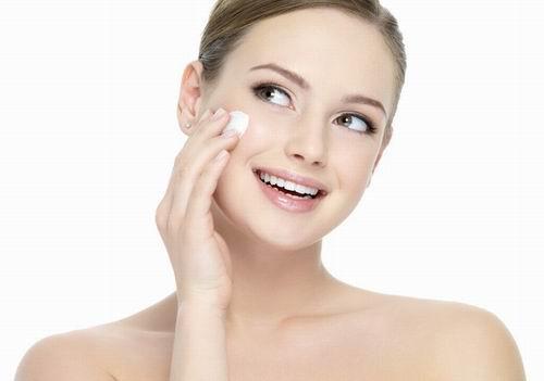 上海美莱|脸上的痘印如何去掉,哪种方法比较好