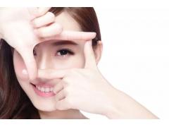 上海美莱自体肋软骨隆鼻—鼻部整形新风尚!