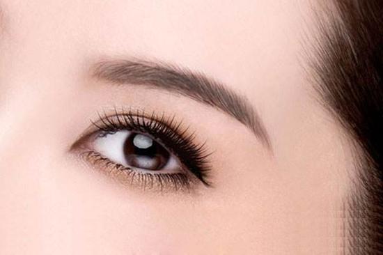 双眼皮|到底要割多宽才合适,上海美莱杜医生教授解答