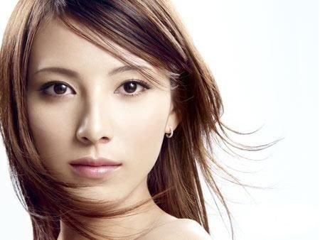 上海美莱做韩式微创双眼皮效果如何