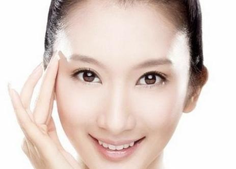 上海隆鼻子打玻尿酸多少钱