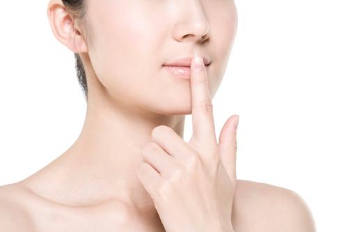 上海注射玻尿酸丰唇有什么优势