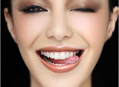 上海种植牙齿的注意事项有哪些
