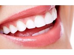 上海做假牙的注意事项有哪些