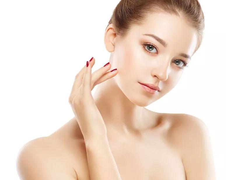 打瘦脸针的危害都有哪些呢