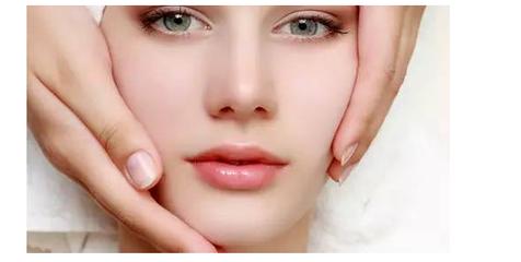 上海做面部吸脂瘦脸手术价格多少