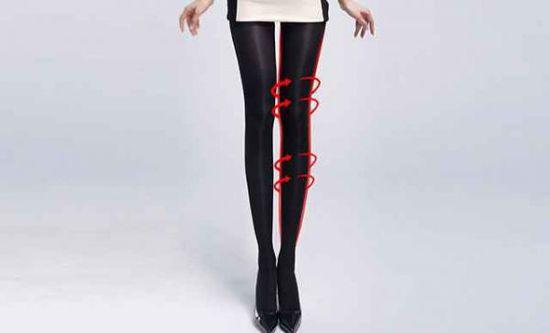 上海做瘦大腿吸脂减肥手术价格多少