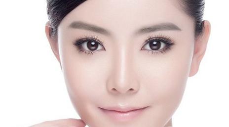 上海做韩式微创双眼皮的优势有哪些