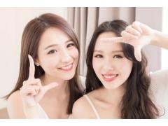 上海美莱水光针|看看女生颜值高到底有多重要!
