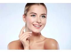 光子嫩肤有什么作用,能维持多久