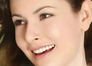 上海美莱隆鼻假体能保持多久