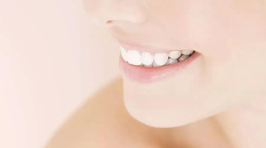 上海做隐形牙齿矫正多少钱