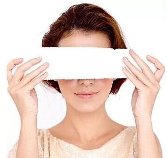 上海做埋线双眼皮手术的恢复时间是多久