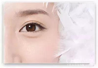 上海美莱科普|开眼角手术适用于哪些人