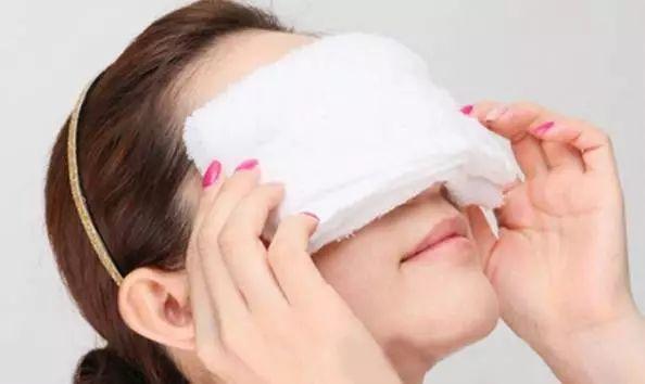 上海割双眼皮是不是越宽越好