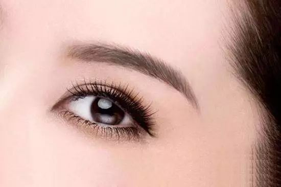 上海美莱韩式微创割双眼皮效果能维持多久