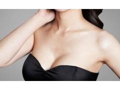 上海做吸脂丰胸整形手术安全性怎么样