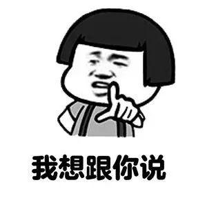 上海吸脂医院排行美莱吸脂多少钱